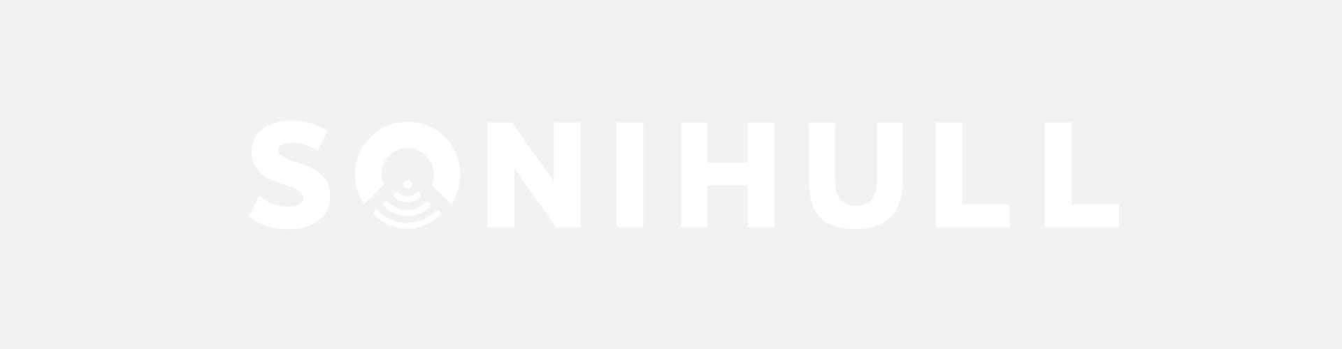 Sonihull - Anti-fouling tuotteet pitää rungon ja potkurin puhtaana